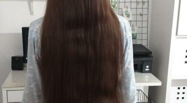 Заработать на продаже своих волос