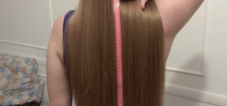 Что влияет на цену волос?
