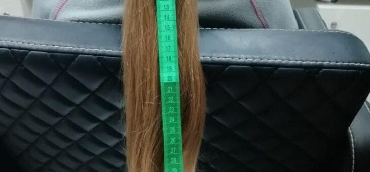 Продажа волос для наращивания